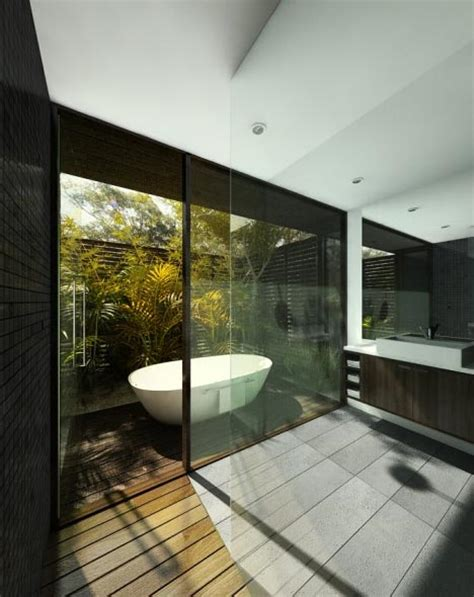 Bathrooms Design Ideas by Bathroom Designs Pictures Ideas Interiors Amp Inspiration