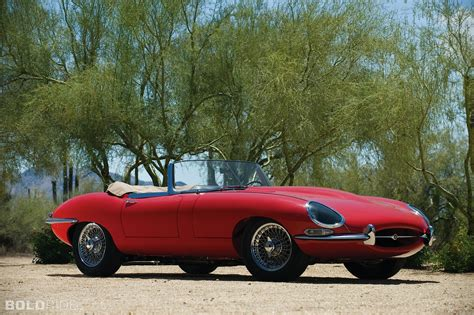 my jaguar e type 3dtuning probably the best car