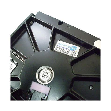 Harddisk 160gb disk 160gb 3 5 quot sata per computer fisso desktop