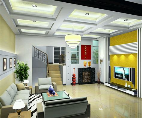 desain interior rumah rumah minimalis ultra modern living rooms interior