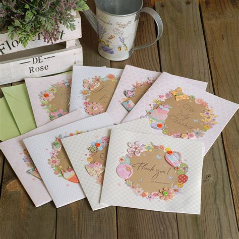 Handmade Cards For Day - best s day gift greeting cards for