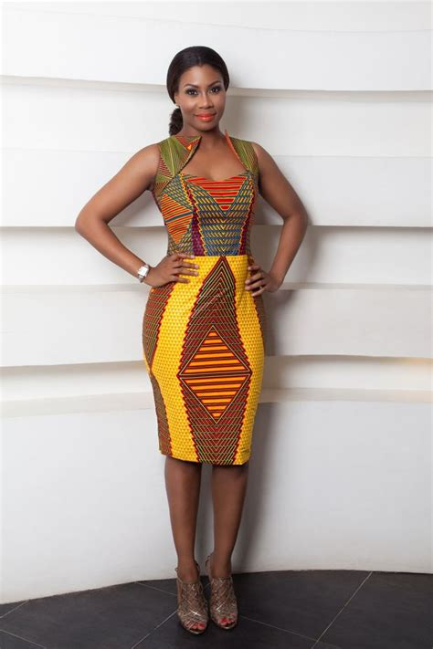 african print clothing for ladies 1728 best african prints and wax in clothes images on
