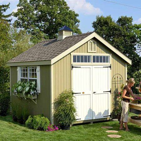 cottage    ft williamsburg colonial panelized