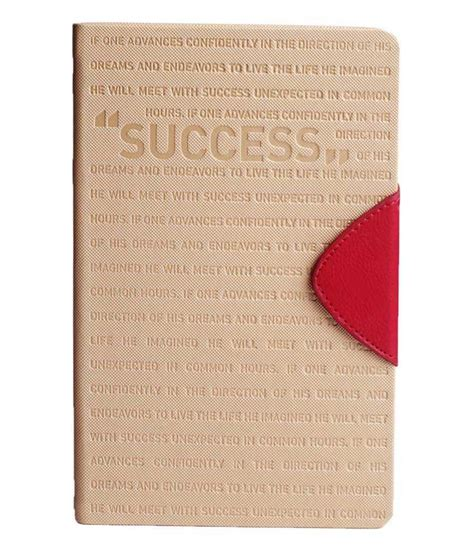 doodle diaries india doodle the of writing success beige diary buy