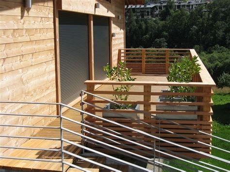 legname per tettoie terrazzi in legno pergole e tettoie da giardino