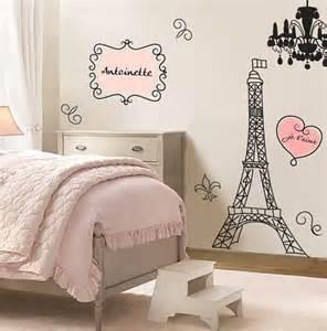Wall Stickers Paris 25 best ideas about paris wall art on pinterest paris