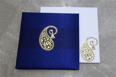 best wedding card designs 10 of the best wedding cards in chennai