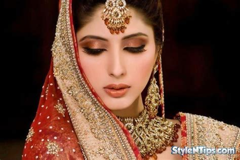 bridal make up trends for 2014 by ambika pillai youtube latest pakistani bridal makeup perfect ideas 2017