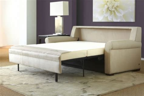 Buy Sofa Sleeper 4 Reasons Why You Should Buy A Sleeper Sofa Sleeper Sofa