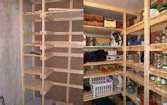 basement cold room design homes and rooms by trishbarrett on hobbit
