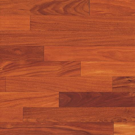 Floating Engineered Wood Flooring Engineered Wood Floors Can I Refinish My Engineered Wood