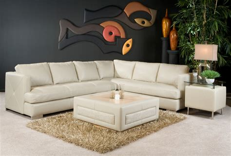 Wesley Sectional by Living Room Westwoods Furniture Yuma Arizona