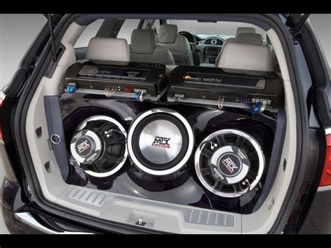 car speakers  bass  sound quality