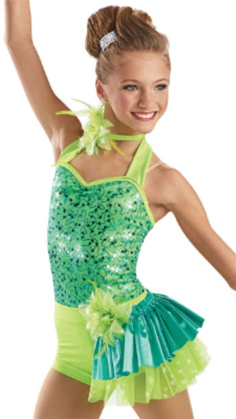 my jazz costume to quot quot costumes 2014 2015 jazz jazz costumes and