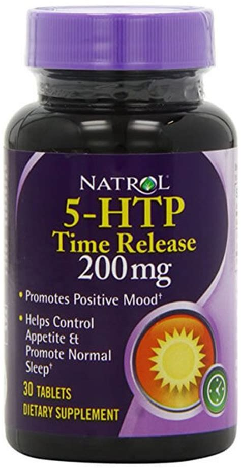 supplement 5 htp reviews 5 htp review for mood enhancement anxiety relief and sleep