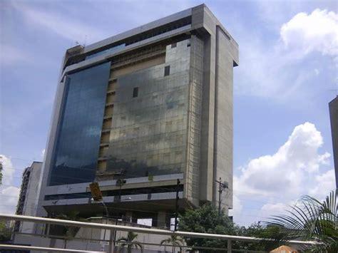 bancos de venezuela sudeban caracas