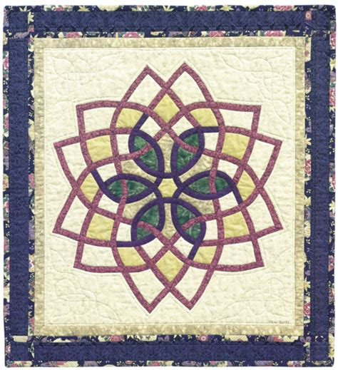 Celtic Quilts by Martingale Celtic Quilts Ebook