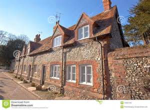 Historic Homes Floor Plans traditional english house stock photos image 13321753