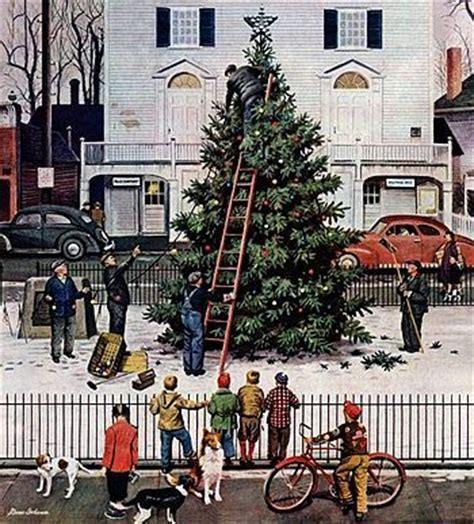 1449 best images about norman rockwell on pinterest oil