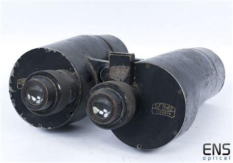u boat binoculars zeiss carl zeiss jena df 8x60 wwii marine binoculars u boat