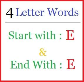Six Letter Words Starting With U