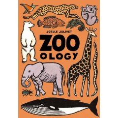 zoo ology 171 babyccino kids daily tips children s products craft ideas recipes more