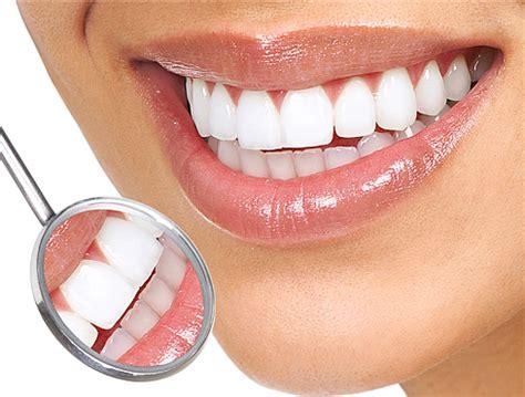 comfort dental san jose comfort dental care san jose dentist family cosmetic
