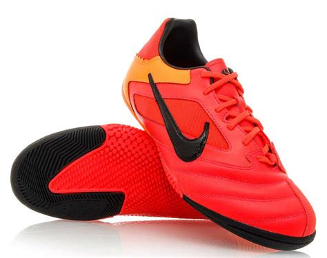 best football shoes in the world best football shoes in the world 28 images 18 best