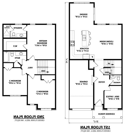 house plans canada with photos home floor plans canada house plans canada with photos