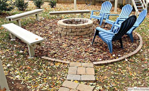bench swing fire pit swing fire pit is a great idea fire pit design ideas