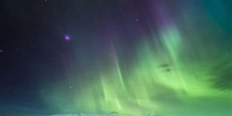 good place to see northern lights in iceland the 8 best places to see the northern lights in canada