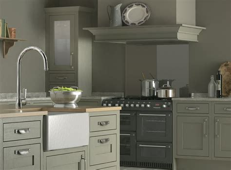 cooke and lewis kitchen cabinets cabinets and these handles white heritage kitchens