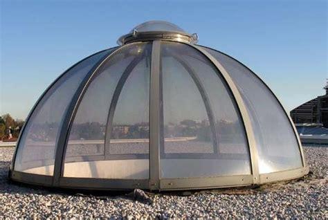 cupola lucernario lucernaio a cupola