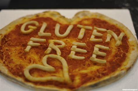 alimenti senza frumento celiachia rimborso per gli alimenti senza glutine