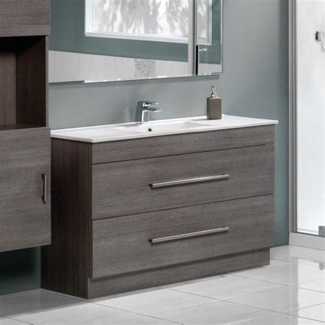 Modern Bathroom Vanities Nz 77 Best Images About Modern On