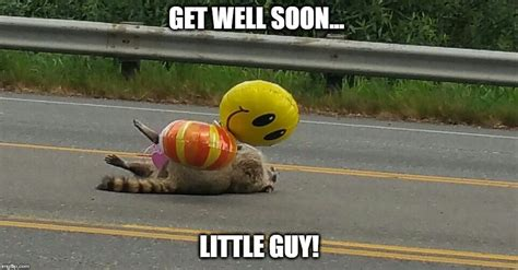 Meme Get Well Soon - get well soon meme well best of the funny meme