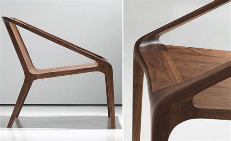 The Lounge Chair Design Ideas Loft Lounge Chair Hivemodern