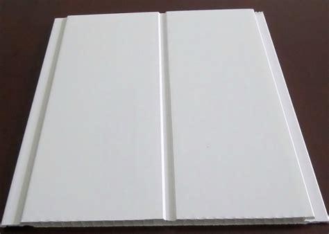 bidet umfunktionieren pvc ceiling panels plastic ceiling panels pictures