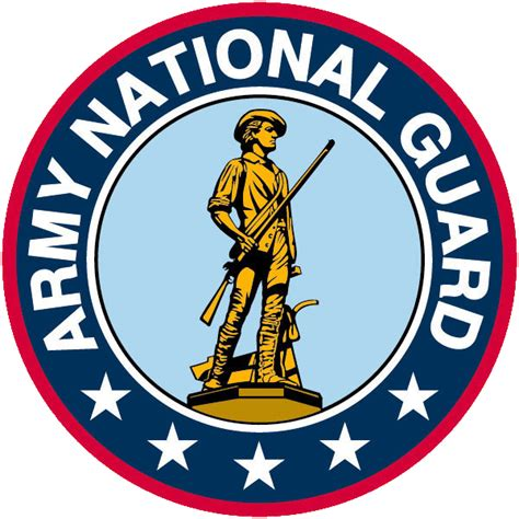 Can You Join The National Guard With A Criminal Record The Ohio National Guard Website