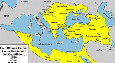 greece under the ottoman empire 51 best images about greece historical maps on pinterest