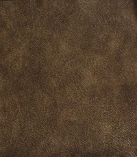 naugahyde upholstery marine naugahyde upholstery batik mushroom ebay