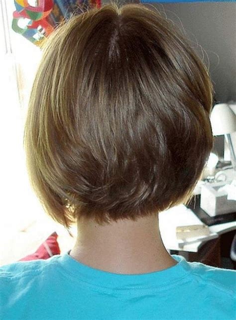 rear view hairstyles gallery women of bob haircuts back view women medium haircut