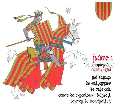 Dibujos Infantiles Jaume Primer   webquest sobre jaume i