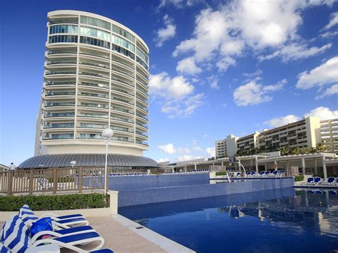 great parnassus great parnassus resort and spa cancun mexico vacation packages