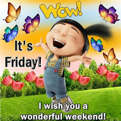 its friday images wow it s friday pictures photos and images for