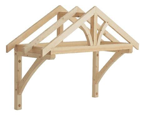 fare una tettoia come costruire una tettoia il tetto tettoie materiali