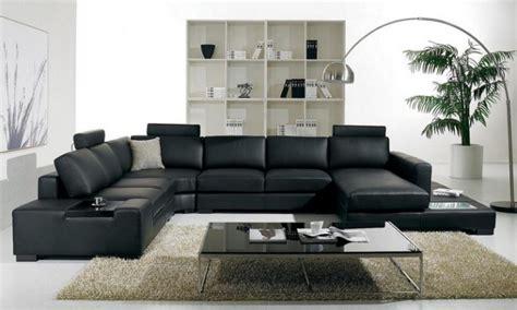 come si puliscono i divani in pelle divano in pelle in salotto la pulizia secondo gli