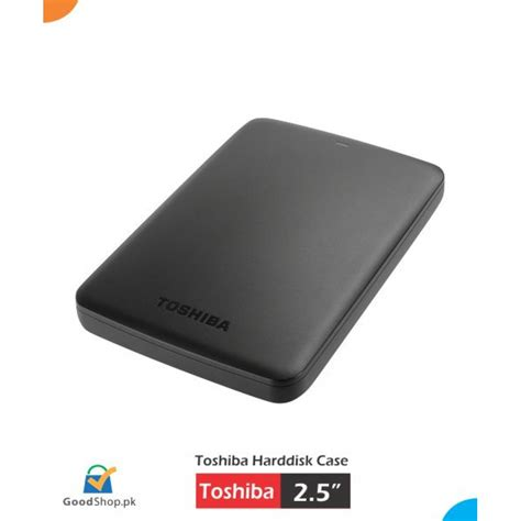 Toshiba Hdd Slim Toshiba Hdd 2 5 Inch For Laptop Drive Price In