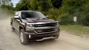 silverado 1500 truck accessories chevrolet auto