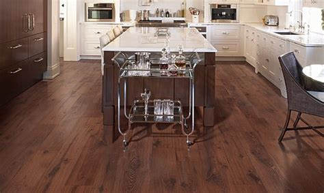 Laminate Flooring: Mohawk Laminate Flooring   Carrolton